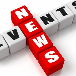 news_events01